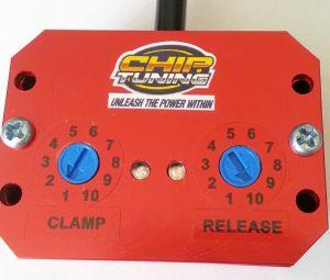 Fuel Cut Defender image