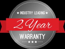 Chip Tuning Warranty