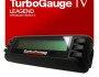 Turbo-Gauge-IV-Close-Up.jpg